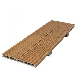 Podłogi i tarasy