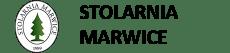 Arctica
