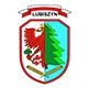 Logo Gmina Lubiszyn
